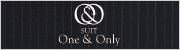 株式会社ONE&ONLY